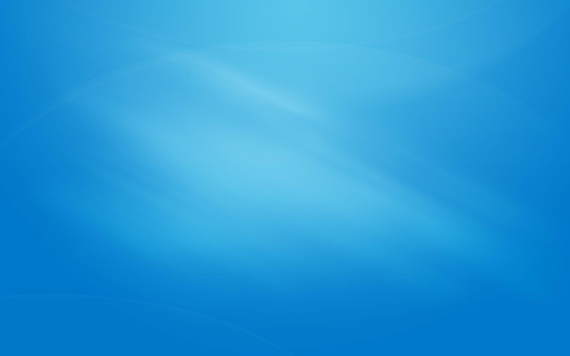 Udenlands webshop – Få et Skype nummer