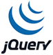 jQuery – Et modificeret JavaScript framework