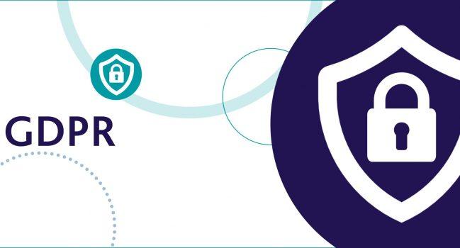 GDPR og persondataforordning – Er alt klar?
